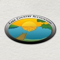 Lake Country Accounting