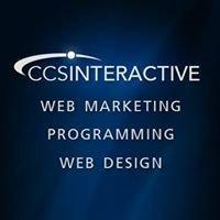 CCS Interactive