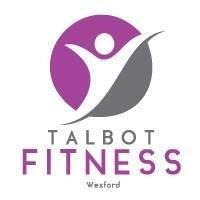 Talbot Fitness Wexford