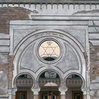 Congregation Beth Am - San Diego