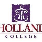 Holland College Marine Training Centre