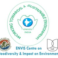 ENVIS Centre on Geodiversity and Impact on Environment