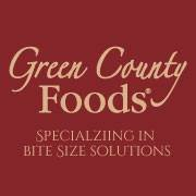 Green County Foods