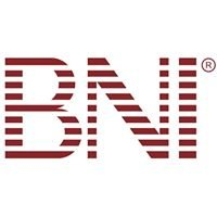 BNI Enterprise - Stockport