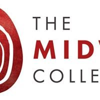 The Midwife Collective