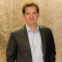Mark Chaffee, Vermont Mortgage Advisor NMLS #22659