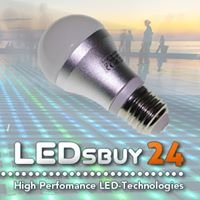 LEDsBuy24.de