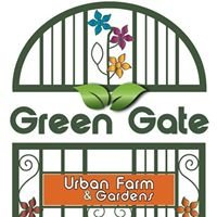 Green Gate Urban Farm and Gardens