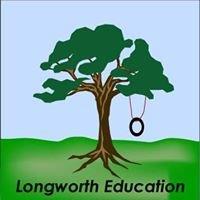 Longworth Education