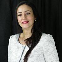Dr. Khadija Hayari, ND, CNC, MH