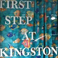 First Step At Kingston, Inc.