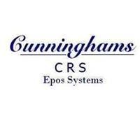 Cunninghams CRS
