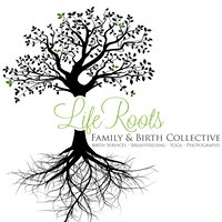 Life Roots Family & Birth Collective