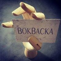 Bokbacka