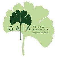 Gaia Terra Nutrice