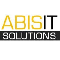 ABIS I.T Solutions