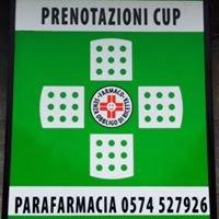 Pharbene Parafarmacia