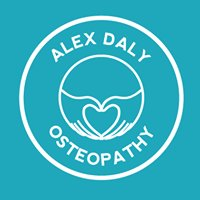 Alex Daly Osteopathy