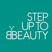 Step up to Beauty