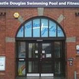 Castle Douglas Swimming Pool