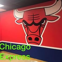Chicago Express Grill