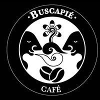 Buscapié Café