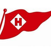 Hudson Yacht Club