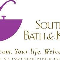 Southern Bath & Kitchen-Jackson,MS.