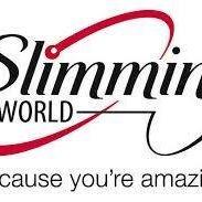 Slimming World CobhRamblers
