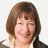 Diane Flyr, Real Estate Professional, Pacific Union International