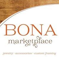 Bona Marketplace