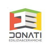Donati Edilizia & Ceramiche srl