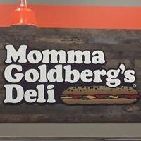 Mama Goldberg's