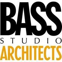 Bass Studio Architects