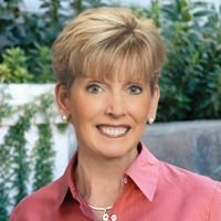 Pam Blackman, Realtor at Intero Real Estate Services