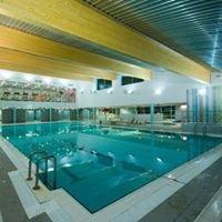 Ballybunion Health & Leisure Centre