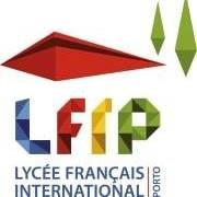 Lycée Français International de Porto - Officiel
