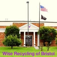 Wise Recycling of Bristol