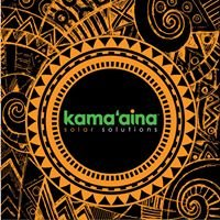 Kama'aina Solar Solutions