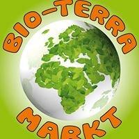 Bio-Terra