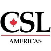 CSL Americas