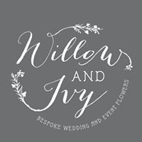 Willow & Ivy Flowers