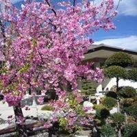 San Fernando Valley Hongwanji Buddhist Temple
