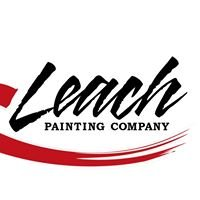 Leach Painting Company
