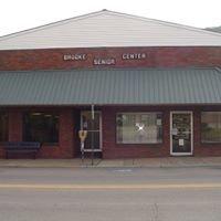 Brooke County Senior Center