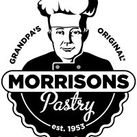 Morrisons Pastry Corporation