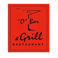 O Bar and Grill