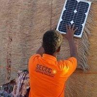 SECCCO(Solar Energy Consultant & Construction Company