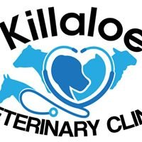 Killaloe Veterinary Clinic