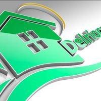 Del Rio and Associates, Compra Venta de casas en Denver